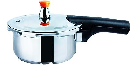 Ultra cooker endura+ (2 liters)