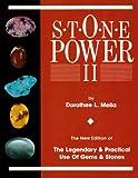 Stone Power II, Dorothee L. Mella, 0914732188