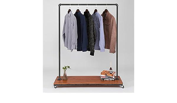 Industrial de tubo ropa accesorio de la ropa accesorio de ...