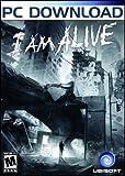 I Am Alive [Download]