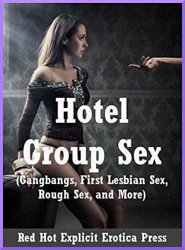 Porn really hot sex gif
