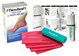 TheraBand Manual Massage Tools