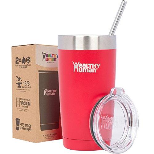 Healthy Human Cruiser Beverages Insulated product image