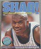 Shaq!, Orlando Sentinel Staff, 0941263916