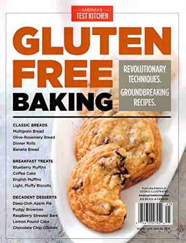 america test kitchen gluten free - 4