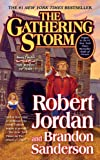 The Gathering Storm (Wheel of Time)