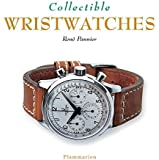 Collectible Wristwatches (Collectibles)