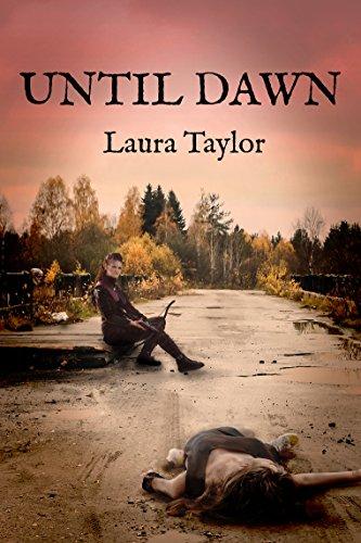 Until Dawn by [Taylor, Laura]