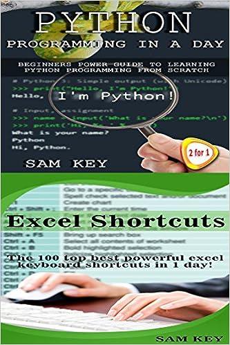 C c windows programming | Best website to download audiobooks for free!