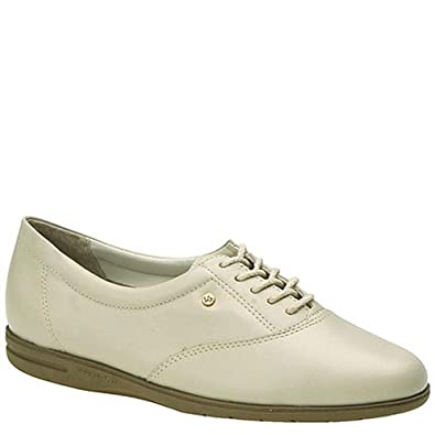afb92d8ecd Image Unavailable. Image not available for. Color: Easy Spirit Motion  Women's Oxford ...