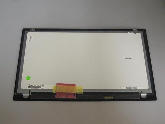 "15.6/"" Full LCD Display Touch screen for Acer Aspire V5-571P-6407 V5-571P-4129"
