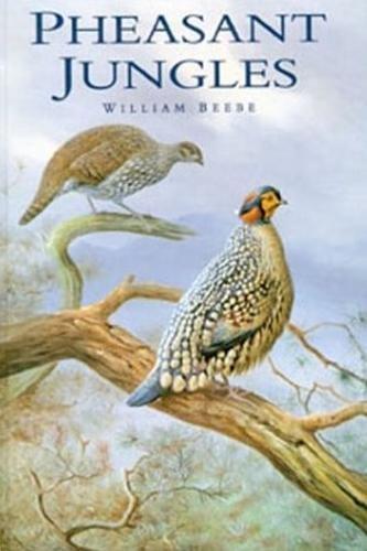 pheasant-jungles