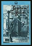 Singin' in the Rain, Betty Comden and Adolph Green, 0804463506
