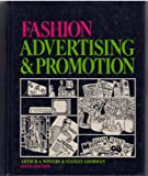 img - for Fashion Advertising & Promotion (F.I.T. collection) book / textbook / text book