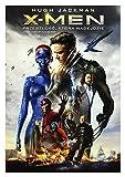 X-Men: Days of Future Past [DVD] (English audio)
