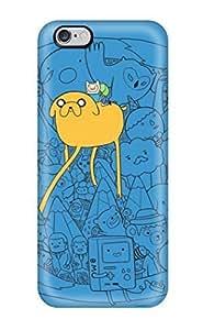 """UniqueBox The Flash Custom Phone Case for iphone 5 5s """", DC comics The Flash Customized iphone 5 5s"""