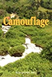 Camouflage, Margaret Alty, 1845494784
