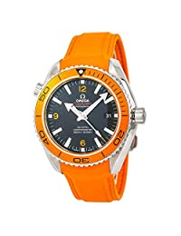 Omega Seamaster Automatic-self-Wind Male Watch 232.30.42.21.01.002 (Certified Pre-Owned)