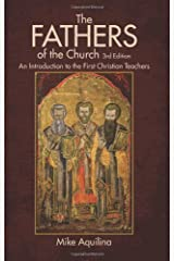 The Fathers of the Church Paperback