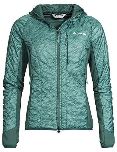 Sesvenna Donna Arctic Ii Aop Giacca Hace Vaude gPn478q8