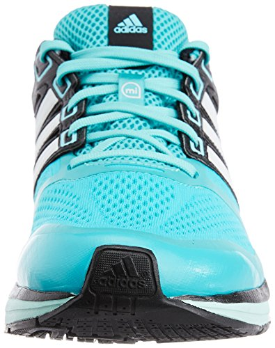 BLAU Chaussures Damen de running adidas W 6 Supernova Glide qwPP4I81