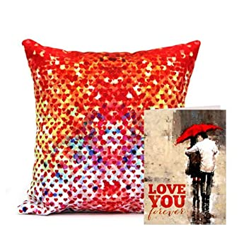 Birthday Gift Valentine Love Forever Combo GIFTS110282 Romantic GiftValentine For Boyfriend