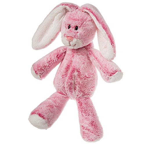 (Mary Meyer Marshmallow Zinnia Bunny Soft Toy Friend)