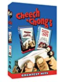 Cheech & Chong's Greatest Hits Two Pack