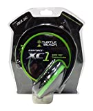 Turtle Beach Xbox Ear Force XC1 Communicator Headset For Sale
