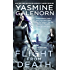 Flight from Death (Fly by Night Book 1)
