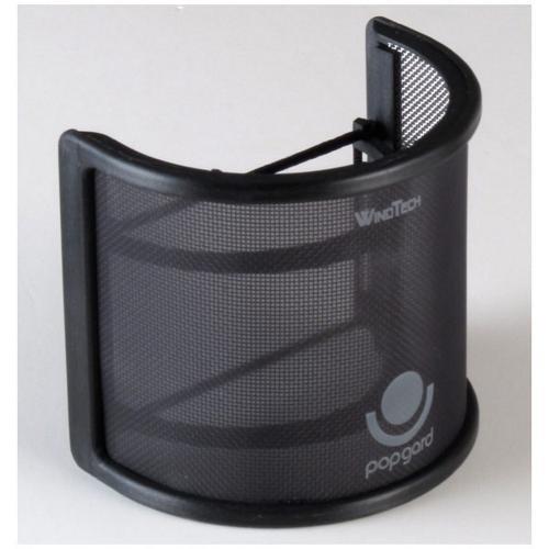WindTech PopGard 2000