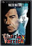 Charley Varrick [Import USA Zone 1]