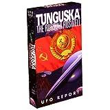 Roswell 5: Tunguska - Russian Roswell