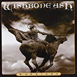 Warriors by Wishbone Ash (2004-01-06)
