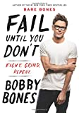 Bobby Bones (Author) (315) Release Date: June 19, 2018   Buy new: $26.99$16.19 86 used & newfrom$12.20