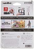 Nintendo Amiibo - Hero - Super Smash Bros. Series