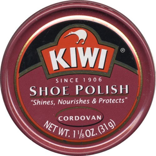 Red Shoe Polish: Amazon.com