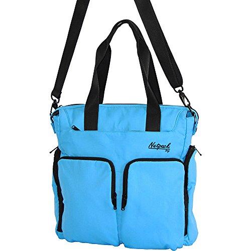 netpack-soft-lightweight-travel-organizer-tote