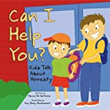 May I Help You?, Pamela Hill Nettleton, 1404806202