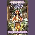 In the Hand of the Goddess: Song of the Lioness, Book 2 Hörbuch von Tamora Pierce Gesprochen von: Trini Alvarado