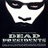 V1 Dead Presidents