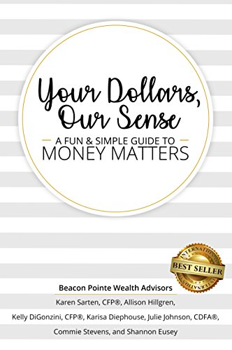 A Simple Guide to Money