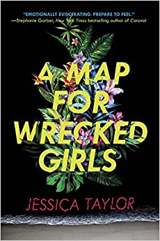 ''BETTER'' A Map For Wrecked Girls. casos Delayed Colgante stock Airport includes episodes
