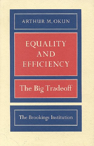 equality-and-efficiency-the-big-tradeoff