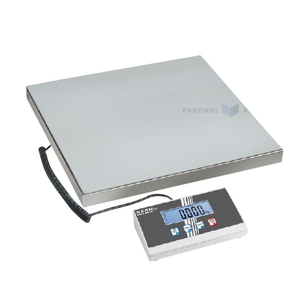 Kern Platform scale EOB150K50XL d 50g max 150kg
