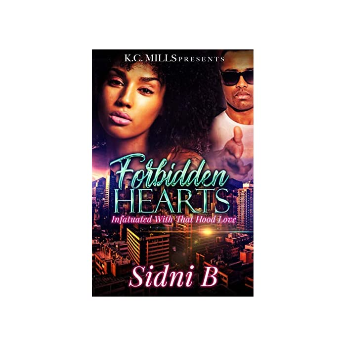 Forbidden-Hearts-Infatuated-With-That-Hood-Love-Kindle-Edition