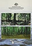 Native Plants of Christmas Island (Flora of Australia Supplementary Series)