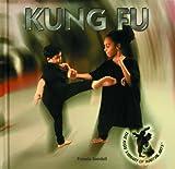 Kung Fu, Pamela Randall, 0823952371