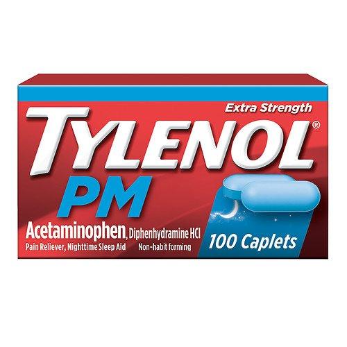tylenol-extra-strength-pm-caplets-100-ea