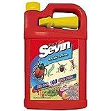 Sevin 100519576 Ready-to-Use Bug Killer 1 gal, 1 Gallon RTU